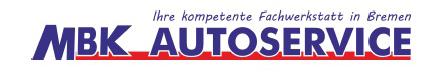 MBK Autoservice
